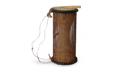 Talking Drum, Northern  - Beat