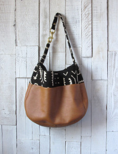 mudcloth_leather_bag