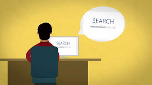 simsearch
