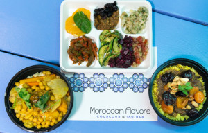 moroccan-flavors-salad-sides